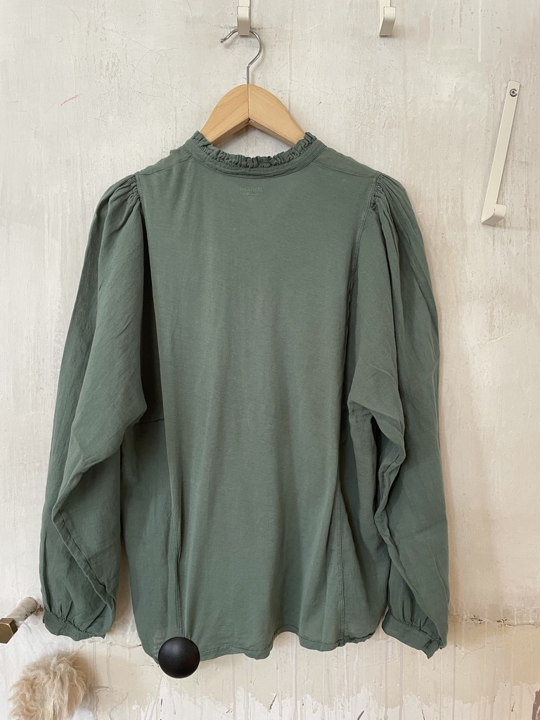 tuyet soft green-3