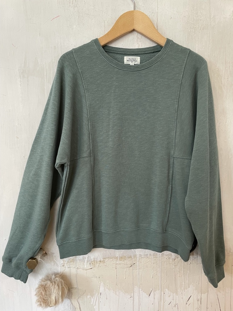 takeshi soft green-1