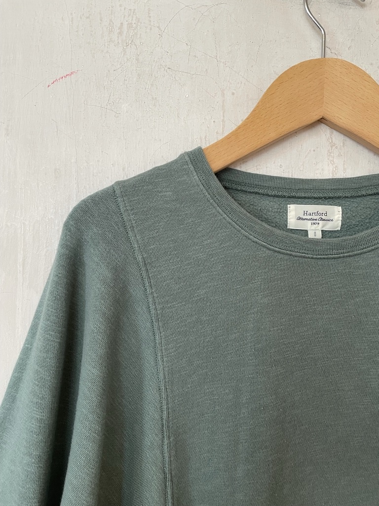 takeshi soft green-2