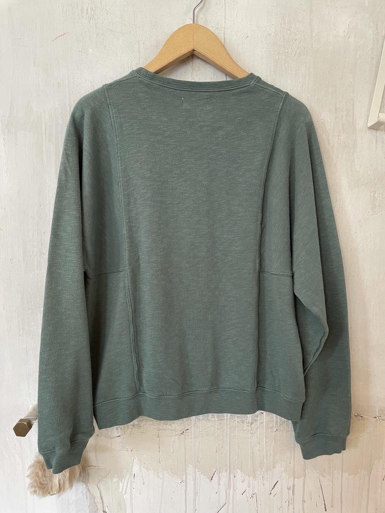 takeshi soft green-3