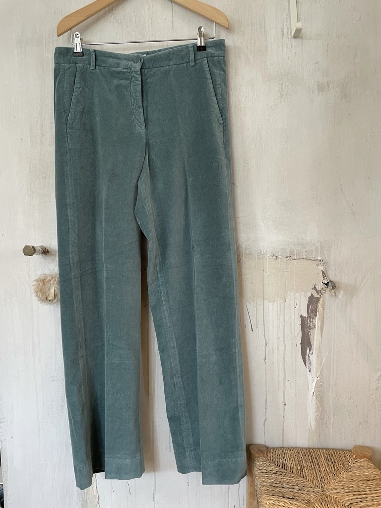 prago soft green-2
