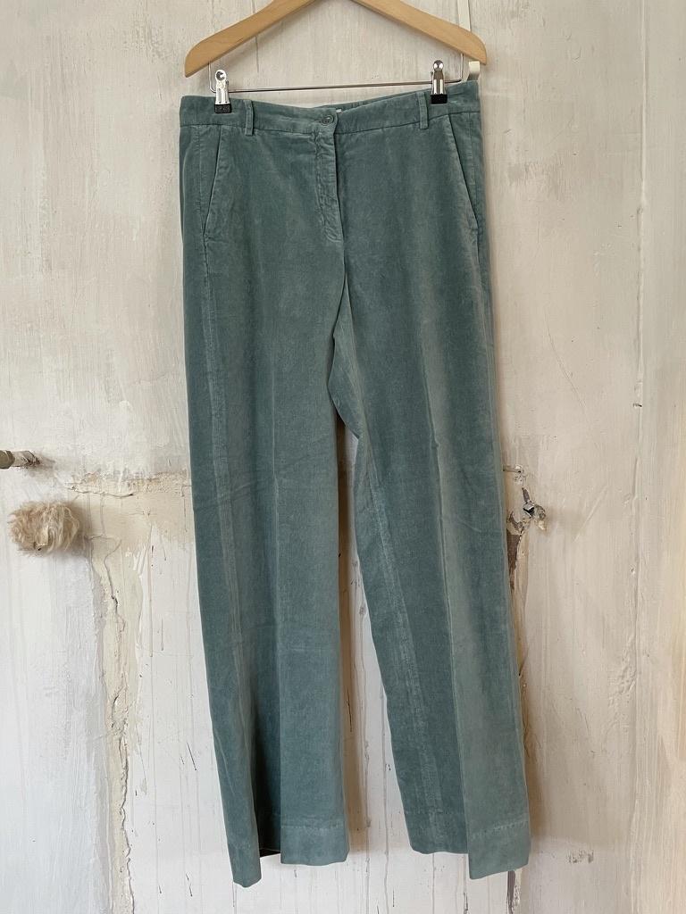 prago soft green-1