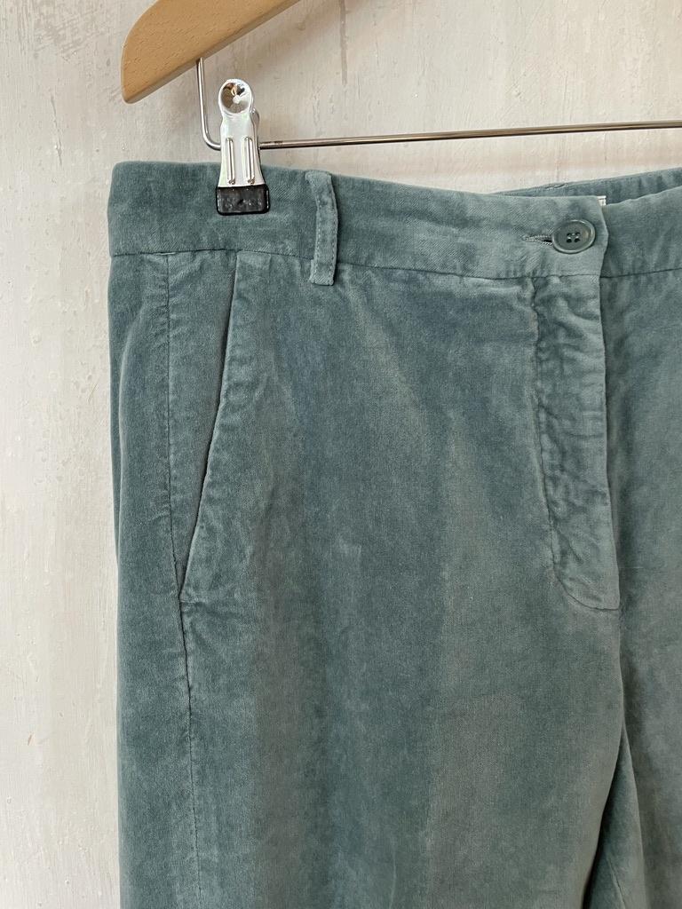 prago soft green-3