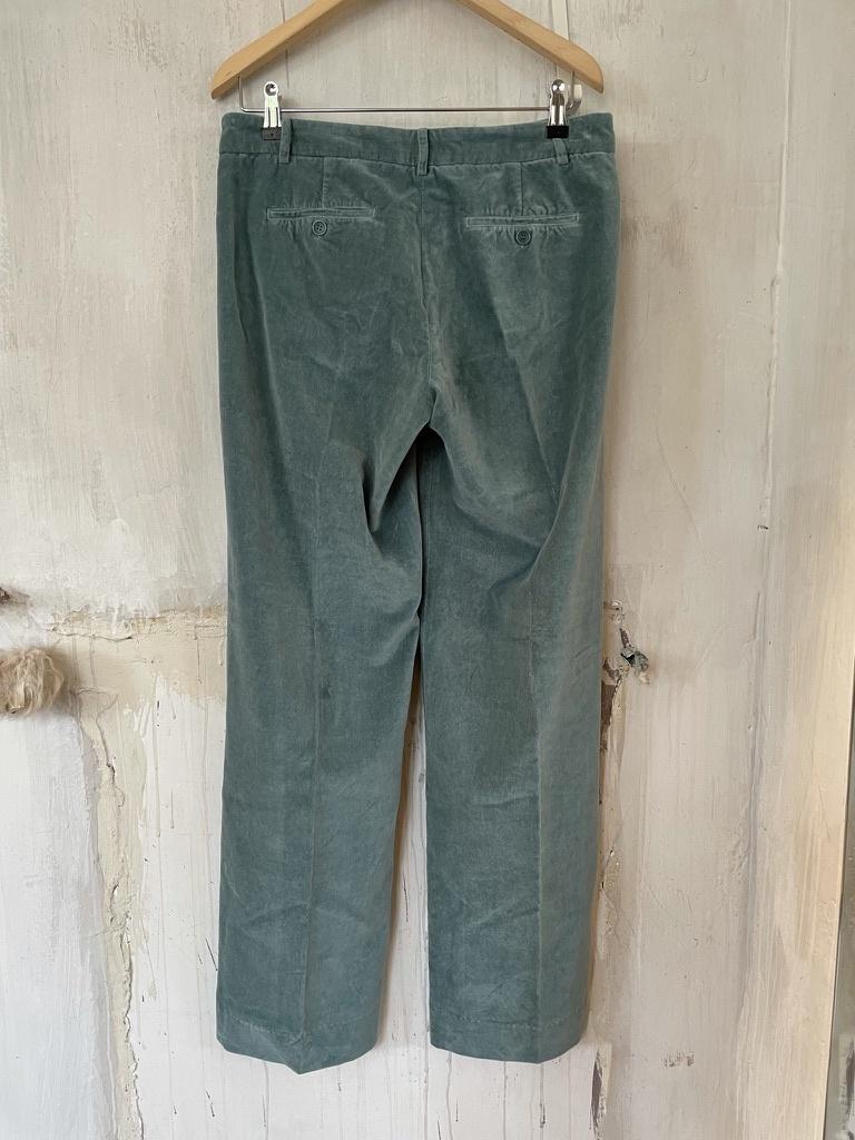 prago soft green-4