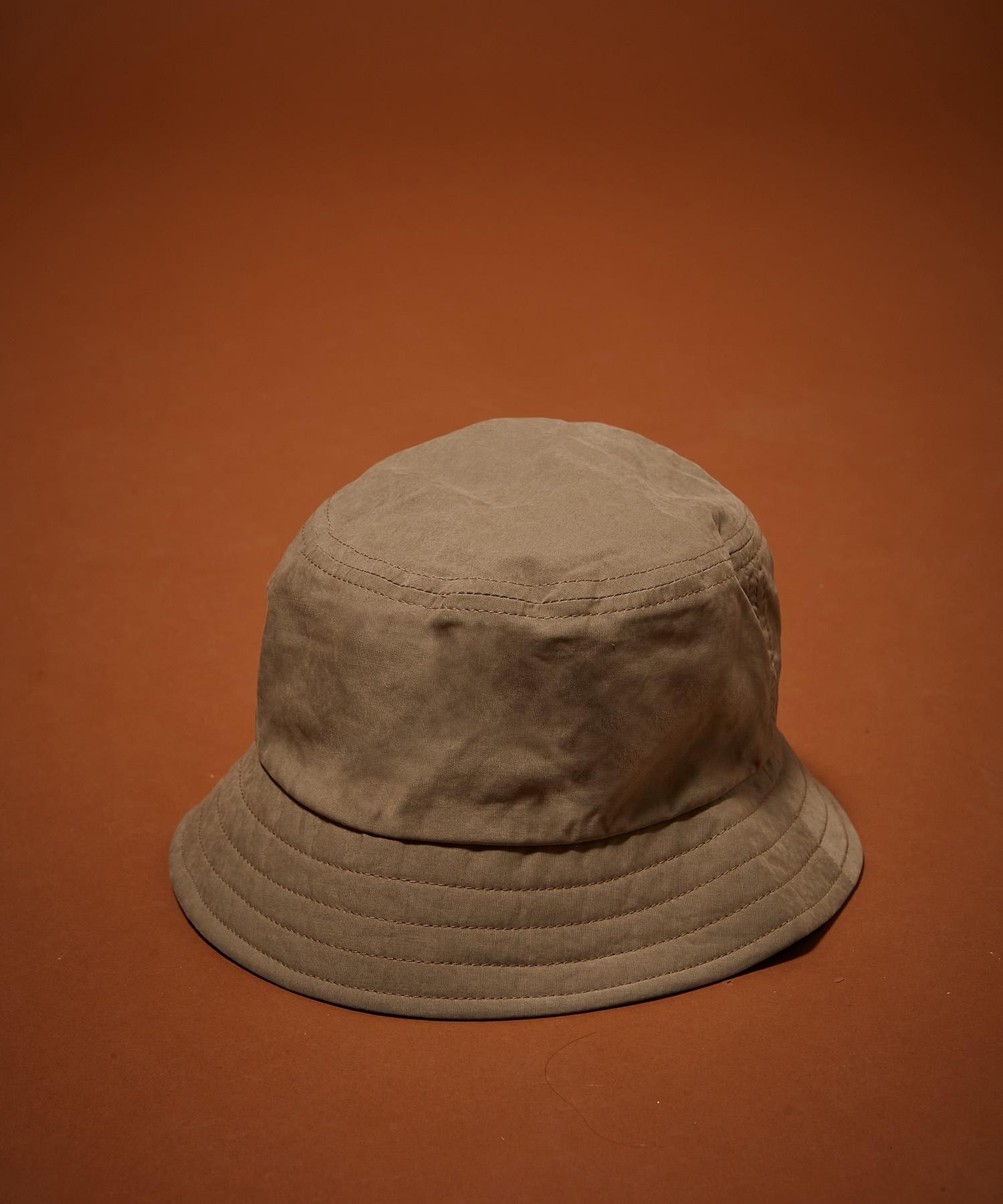 bucket hat beige-1