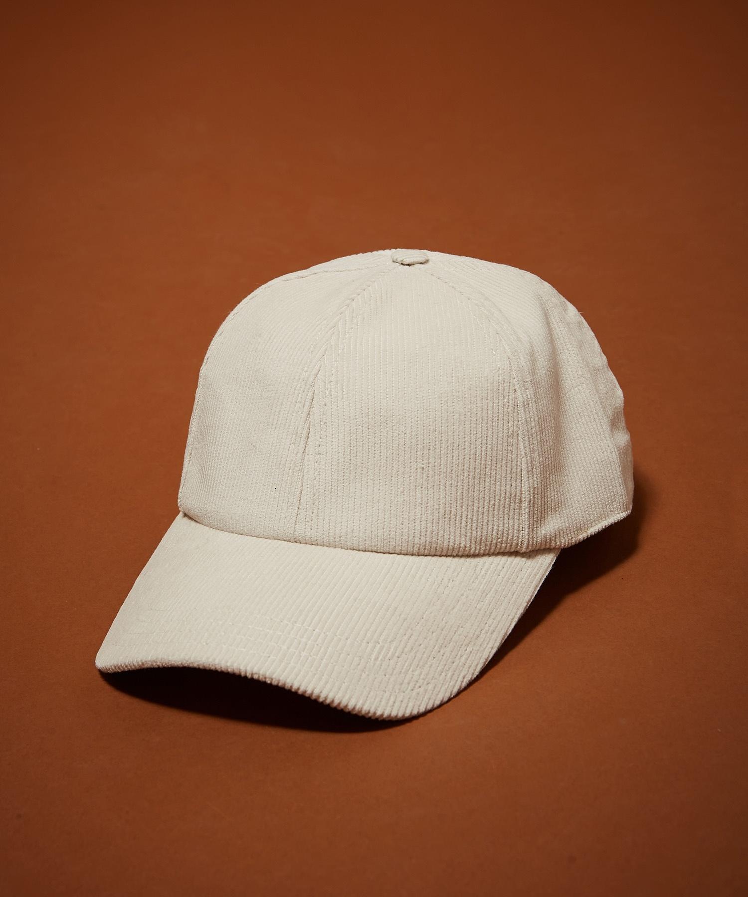 cap off white-2
