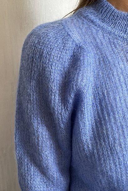 valloire azzurro