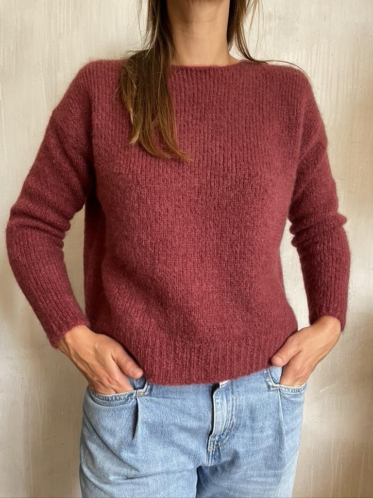 knit 8299 aubergine-1