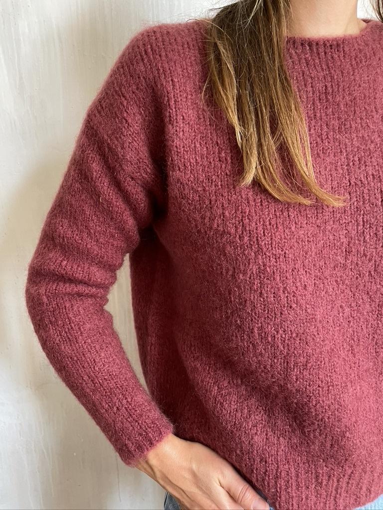 knit 8299 aubergine-2