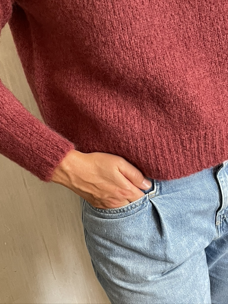 knit 8299 aubergine-3