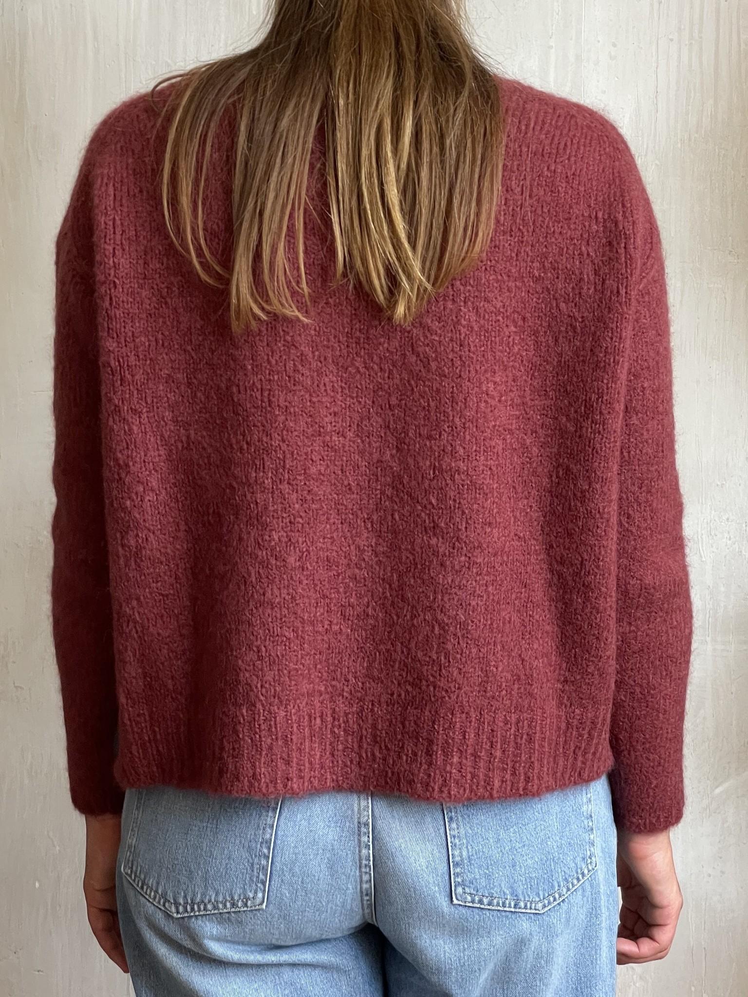 knit 8299 aubergine-4