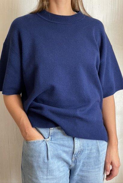 maglia blue