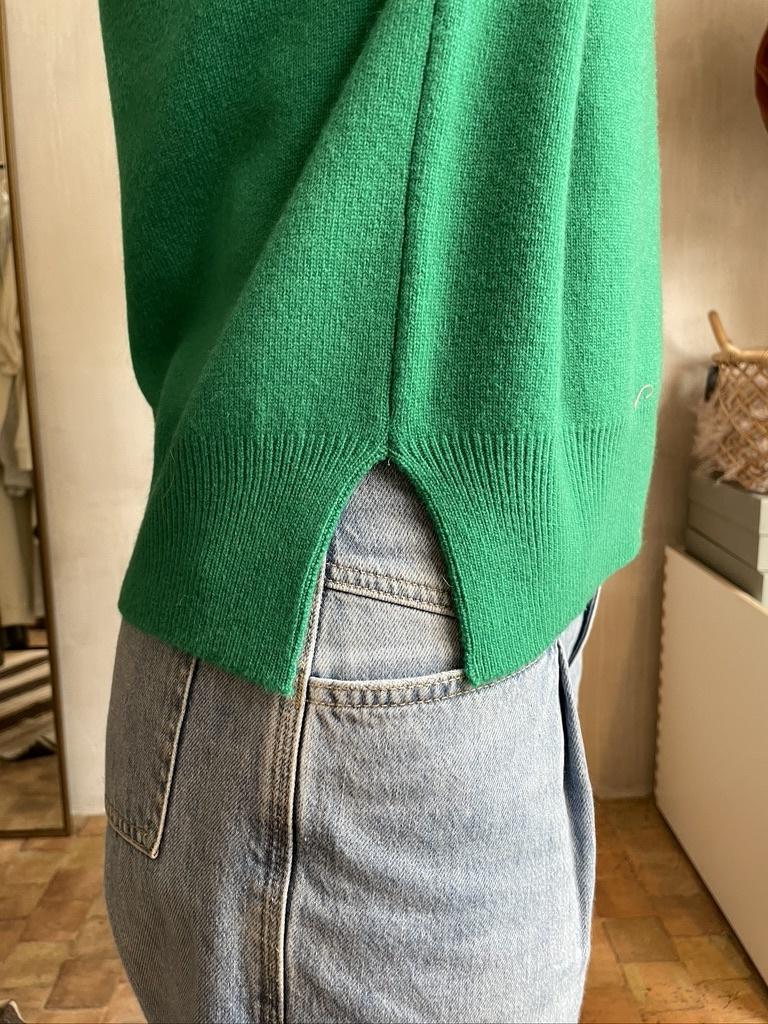 maglia green-3