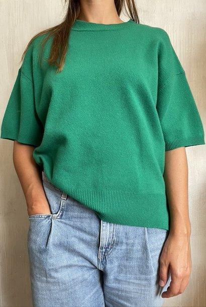 maglia green