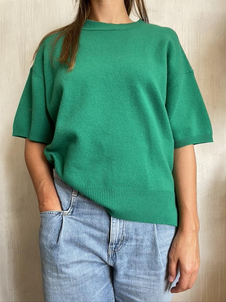 maglia green-1