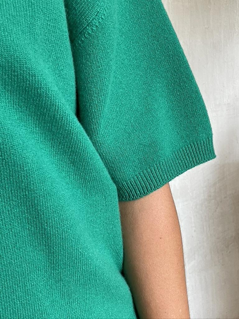 maglia green-2