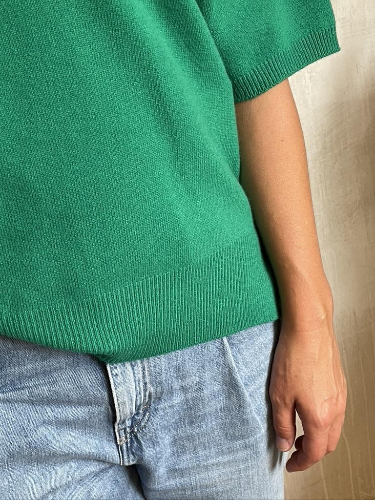 maglia green-4