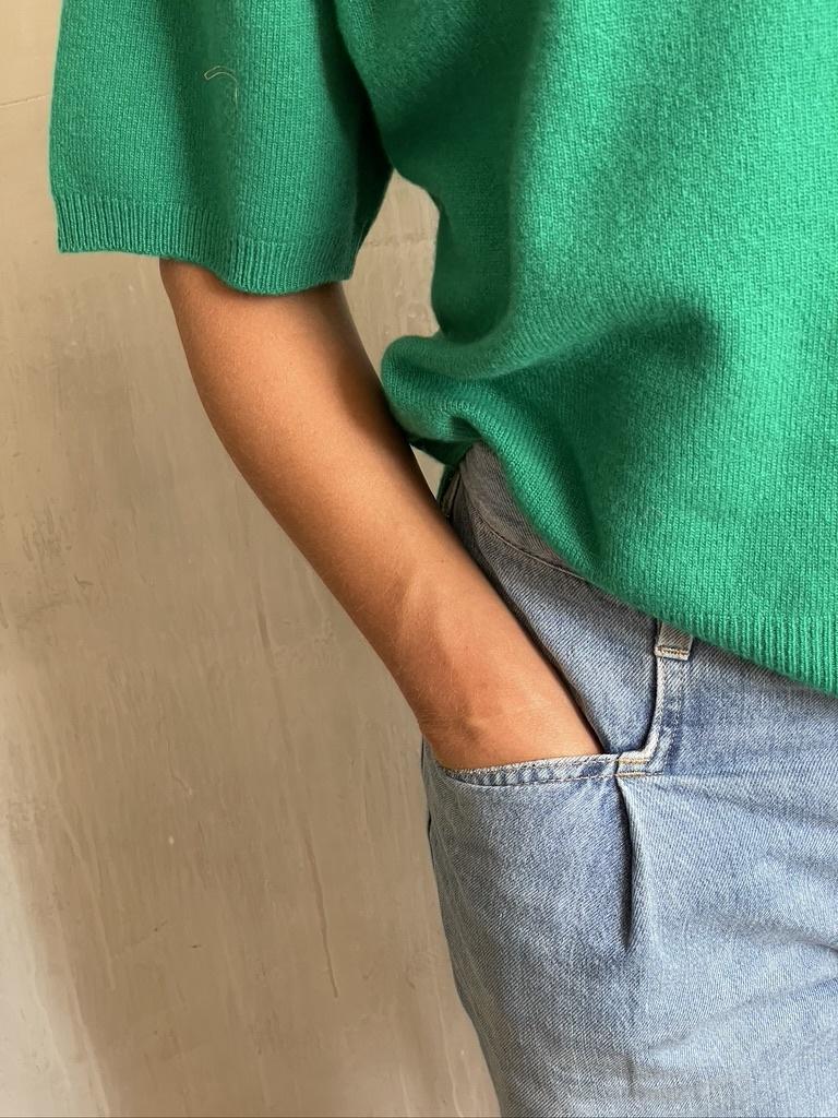 maglia green-5