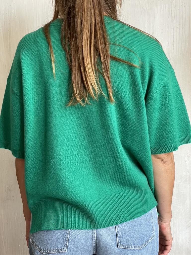 maglia green-6