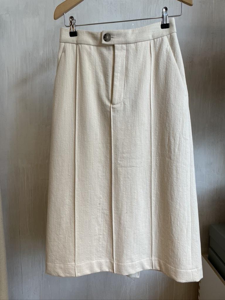 gonna skirt-1