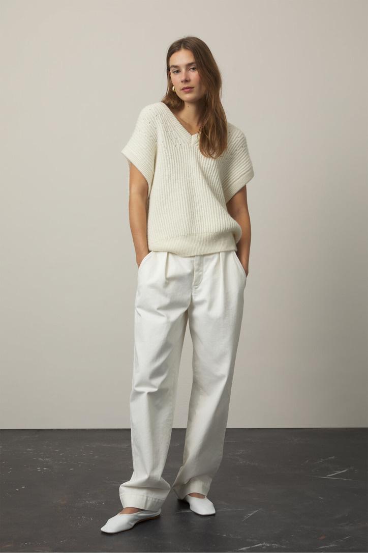 knit vanilla sherbet-2