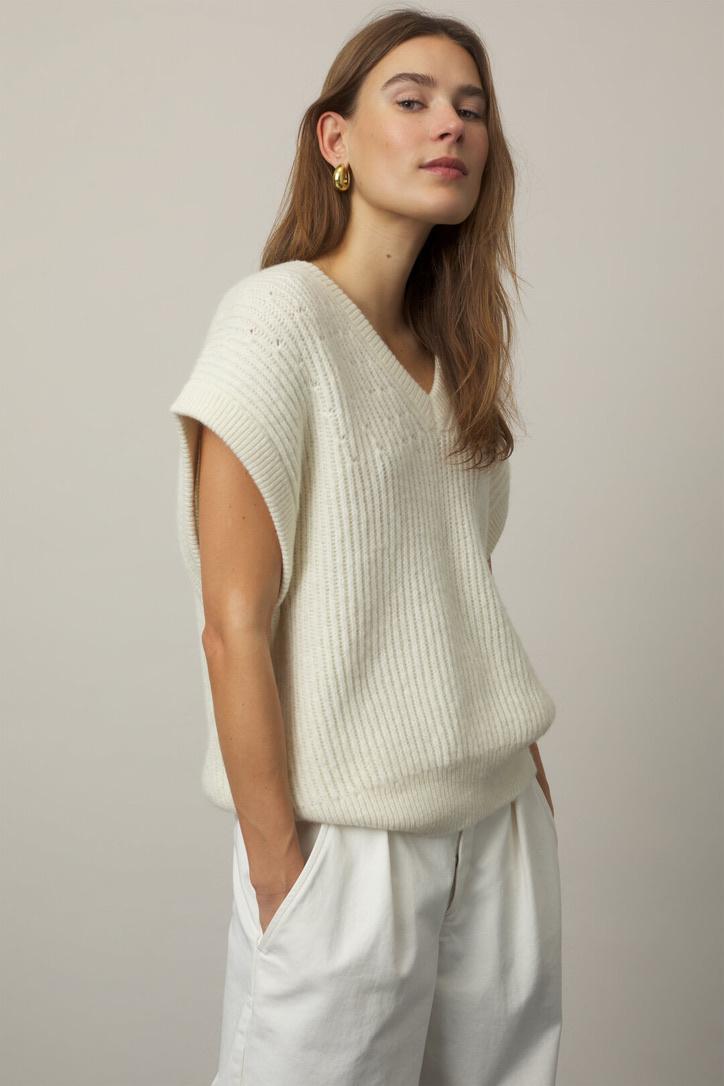knit vanilla sherbet-3