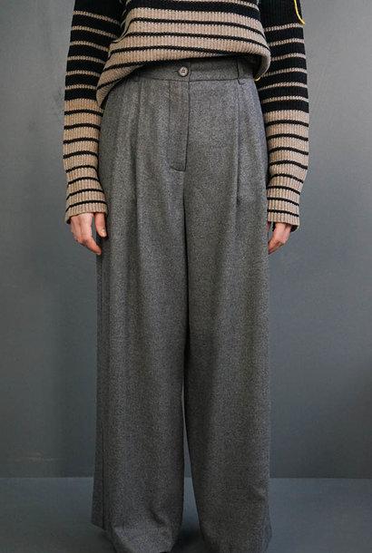 pantalone kasha