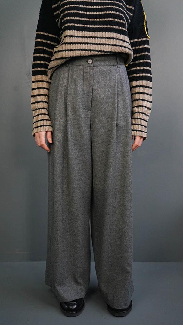 pantalone kasha-1