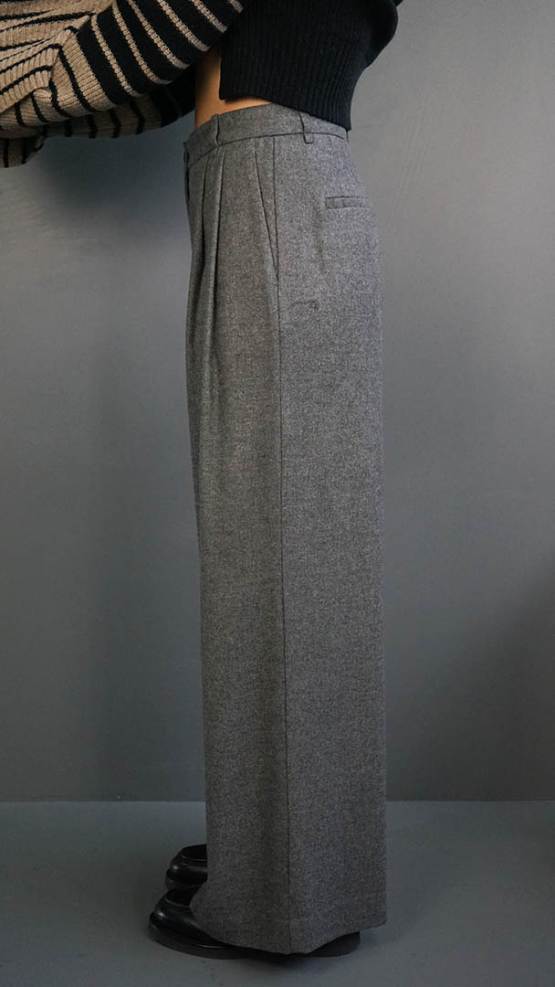 pantalone kasha-2