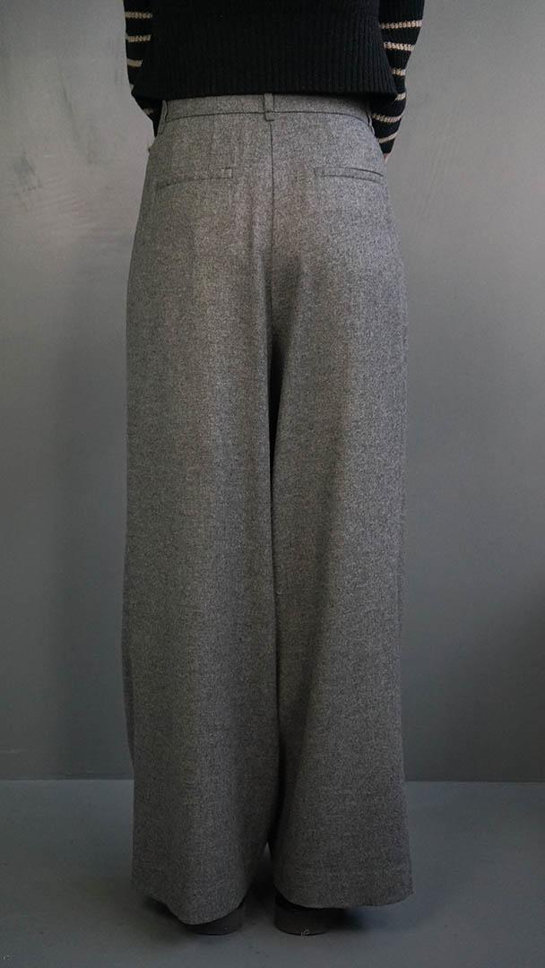 pantalone kasha-3