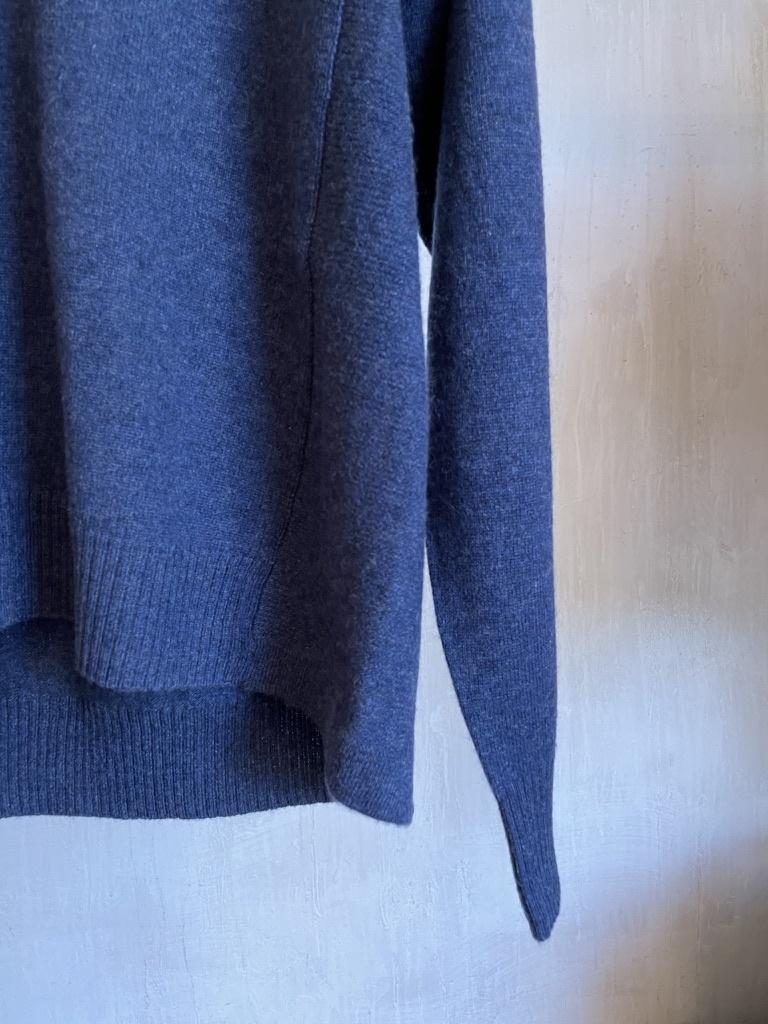 cashmere knit blue-2