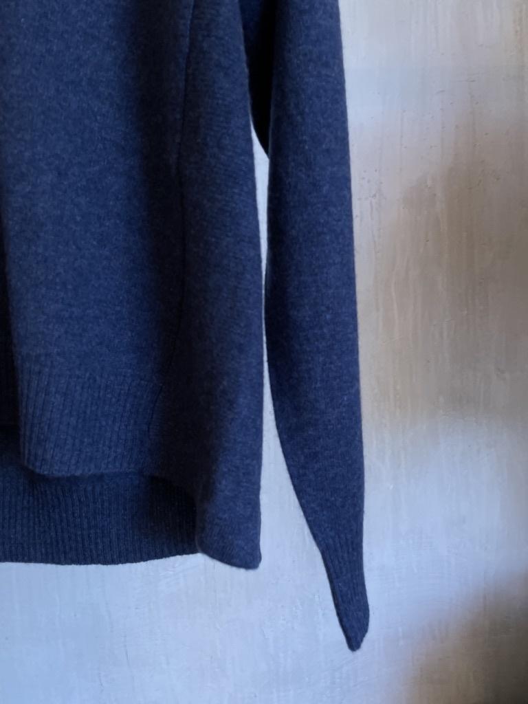 cashmere knit blue-3
