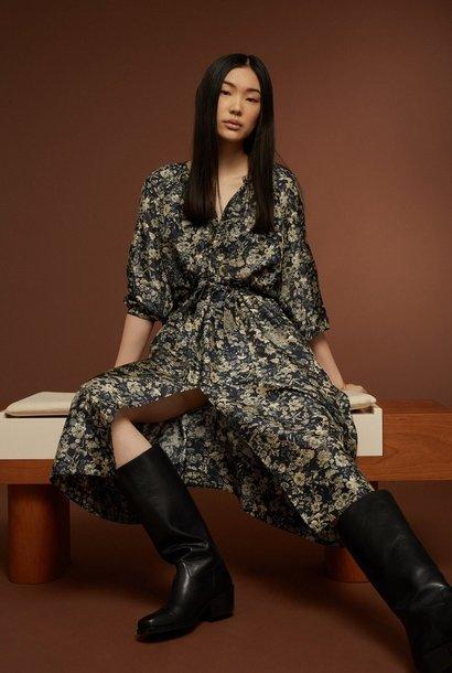 olbia dress