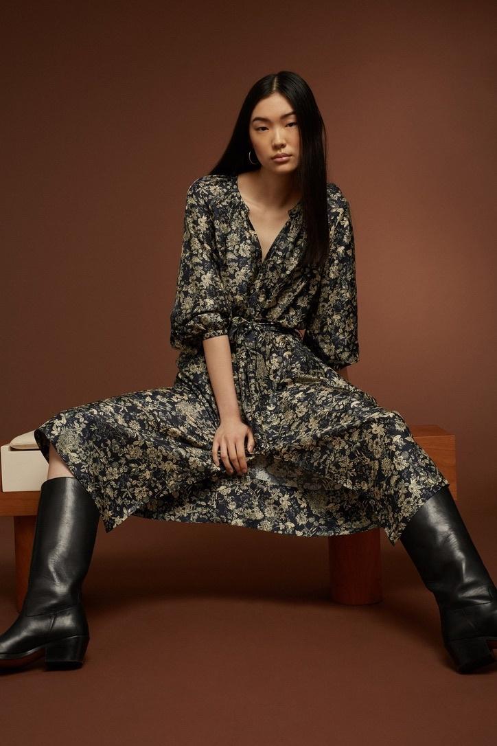 olbia dress-3