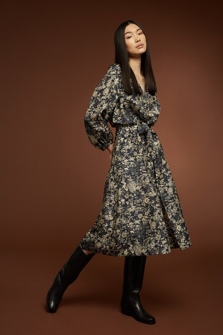 olbia dress-4