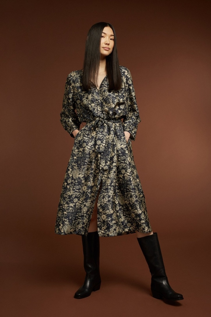 olbia dress-5