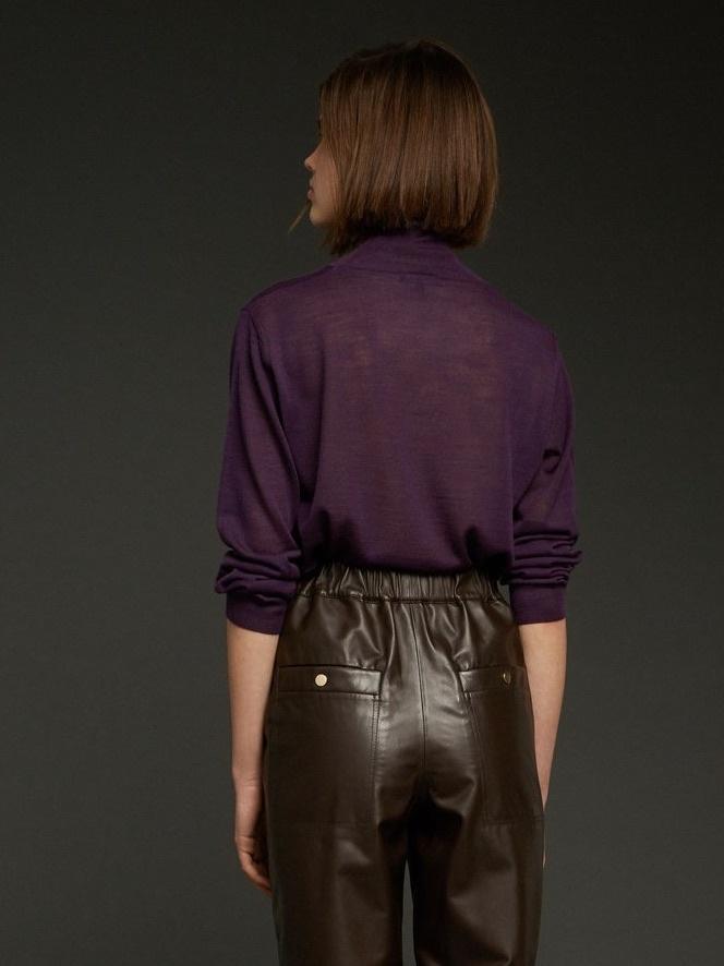 grant violet-2
