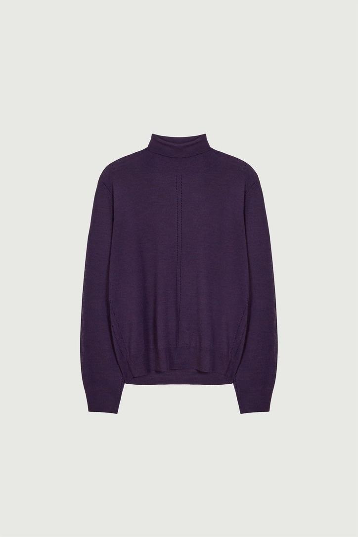 grant violet-3