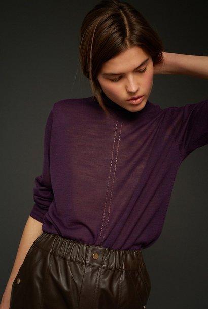 grant violet