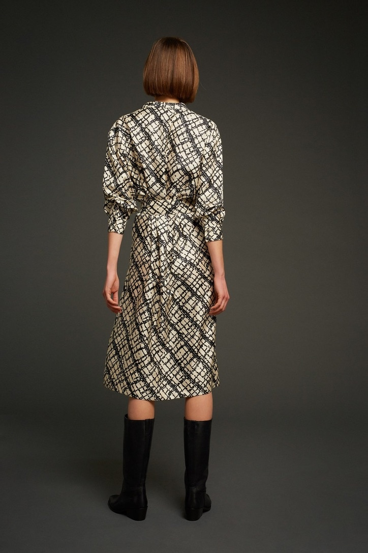 meryl dress-2