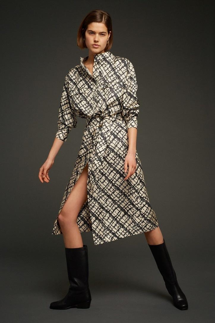 meryl dress-1