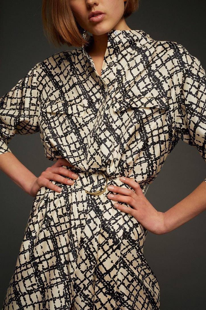 meryl dress-3