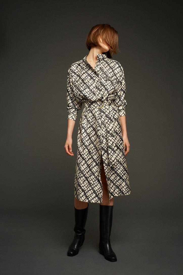 meryl dress-4
