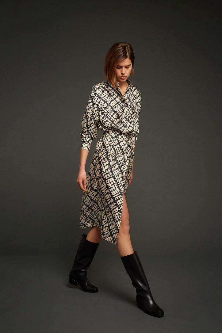 meryl dress-5