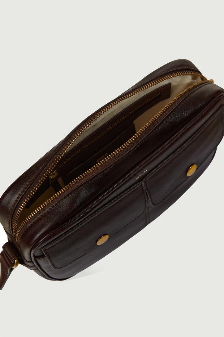 marie claude bag-4