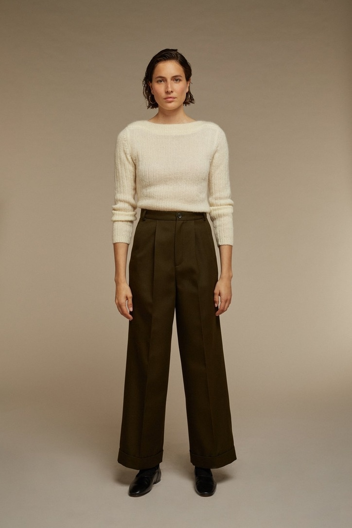 milords trousers-1