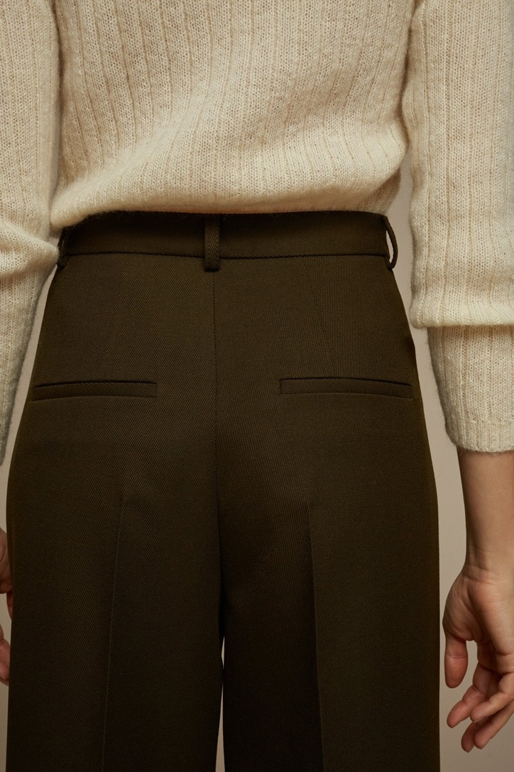 milords trousers-2