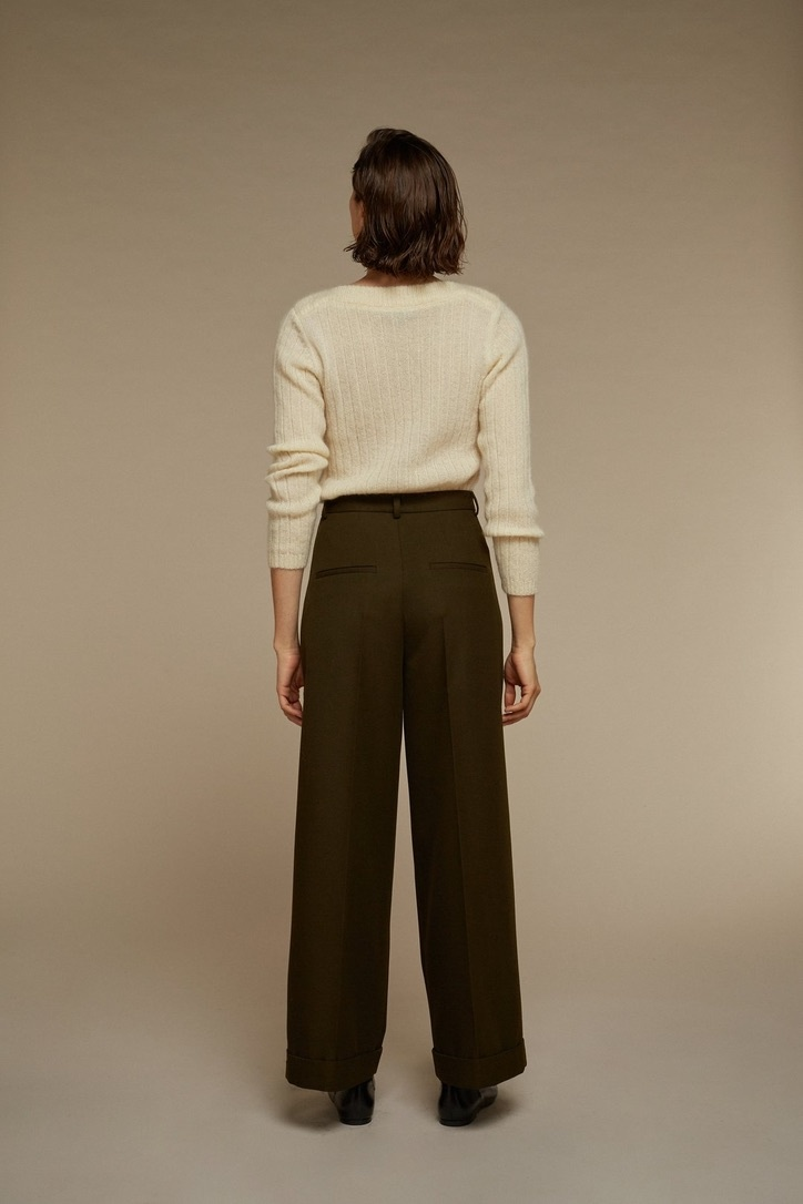 milords trousers-4