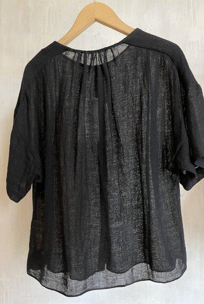 shirt 9338 black