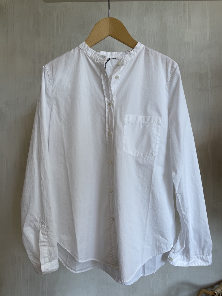 shirt 9360 white-2